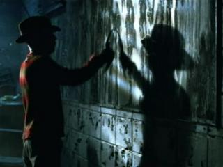 A Nightmare On Elm Street French - A Nightmare on Elm Street - Flixster Video