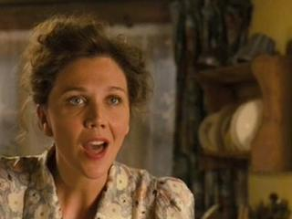 Nanny Mcphee  The Big Bang Elephant In The Kitchen - Nanny McPhee Returns - Flixster Video