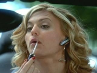 Kate levering trailers photos videos - Drop dead diva trailer ...
