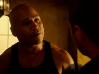 Ncis: Los Angeles: Clip 14