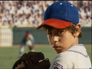 The Perfect Game  Batters Up Featurette (2010) - Video Detective d7565b0f88e4