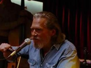 Crazy Heart German