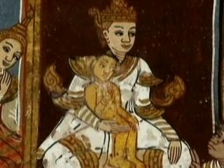 The Buddha The Story Of Siddhartha