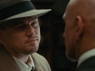Shutter Island Dvd Trailer