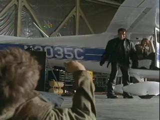 Terminator 3 Rise Of The Machines Scene You Dont Have To Do This