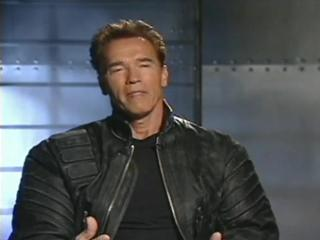 Terminator 3 Rise Of The Machines Soundbites Arnold On The Perfect Role