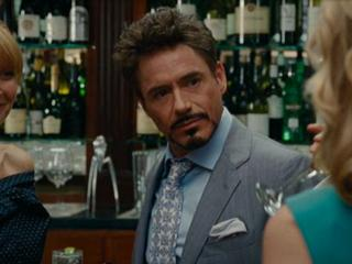 Iron Man 2 Grab A Quote