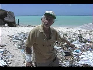 Return To Tarawa The Leon Cooper Story