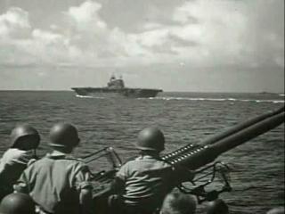 Return To Tarawa The Leon Cooper Story