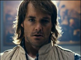 Macgruber Trailer 1 - MacGruber - Flixster Video