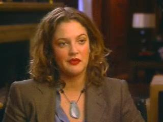 Charlies Angels Full Throttle Soundbites Drew Barrymore