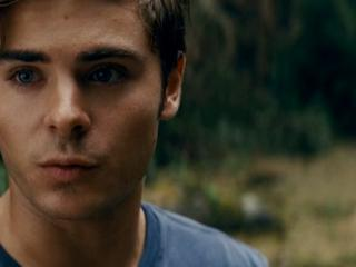 Charlie St Cloud