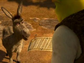 Shrek Forever After If You Think Tv Spot