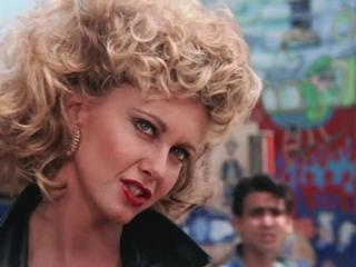 Grease Sing-a-long - Grease - Flixster Video