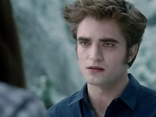 The Twilight Saga Eclipse Event Tv Spot