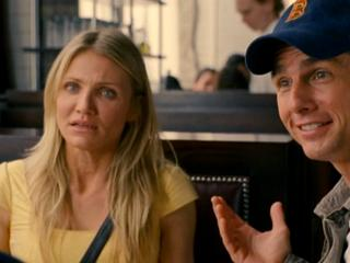 Knight And Day Trailer 1