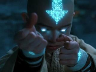 The Last Airbender Legend Tv Spot 3