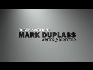 Iamroguecom Exclusive Mark Duplass Take 1