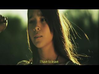 Desdemona A Love Story