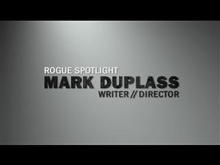 Iamroguecom Exclusive Mark Duplass 2