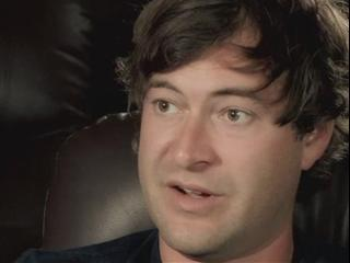 Iamroguecom Exclusive Mark Duplass 4