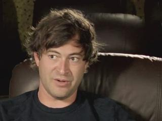 Iamroguecom Exclusive Mark Duplass 3