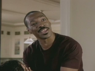 Daddy Day Care Scene Ill Be Careuful