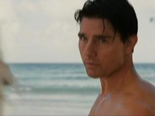 Knight And Day Bikini - Knight  Day - Flixster Video
