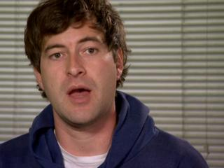 Cyrus Duplass Brothers Featurette