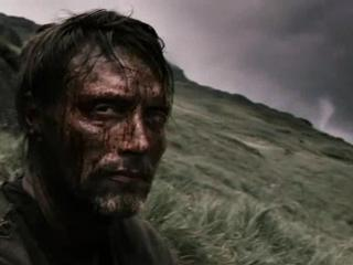 VALHALLA RISING