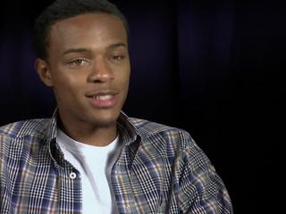 Lottery Ticket Bow Wow Featurette