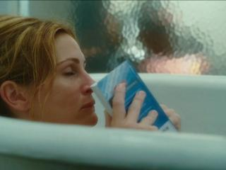 Eat Pray Love Trailer 1