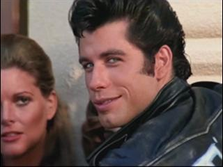 Grease Sing-a-long Tv Spot