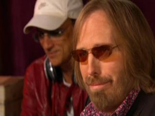 Classic Albums Tom Petty And The Heartbreakers Damn The Torpedoes
