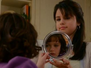 Ramona And Beezus Picture Perfect