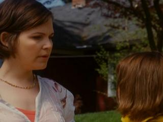 Ramona And Beezus Strut And Ignore