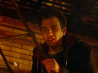The Sorcerers Apprentice You Should Run Extended Clip