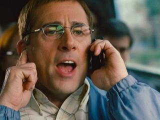 Dinner For Schmucks Make Or Break Tv Spot