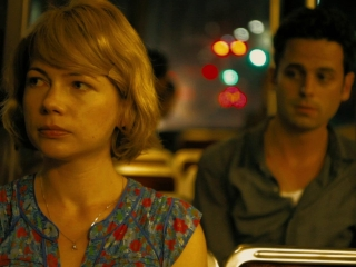 Take This Waltz Trailer 1