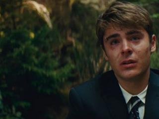 Charlie St Cloud Sam Reminds Charlie Of Their Deal To Meet Every Day