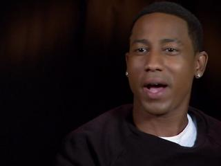 Lottery Ticket Brandon T Jackson Featurette