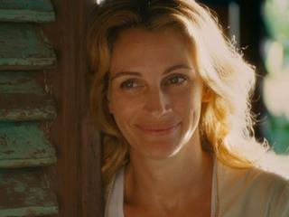 Eat Pray Love Love Unforgettable Revised Tv Spot