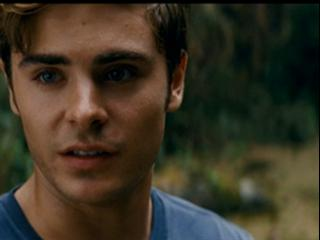 Charlie St Cloud Moving On Trailer Score Featurette