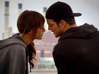 Step Up 3D Trailer 1