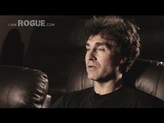 Exclusive Interview With Doug Liman Take 3