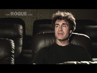 Exclusive Interview With Doug Liman Take 4