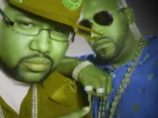 Kings Of The Underground The Dramatic Journey Of Ugk