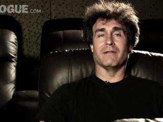 TOP 5 FILMS WITH DOUG LIMAN