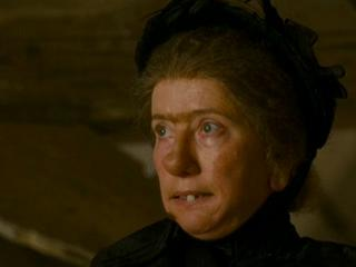 Nanny Mcphee Returns Nanny Mcphee Explains How She Works To The Kids