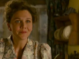 Nanny Mcphee Returns Nanny Mcphee Sneaks A Baby Elephant Upstairs - Nanny McPhee Returns - Flixster Video